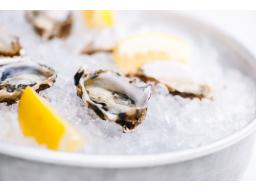 �Oyster