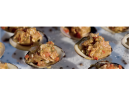 �Oysters�/