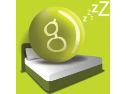 �Sleep