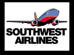 �Southwest