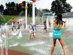 �Splash