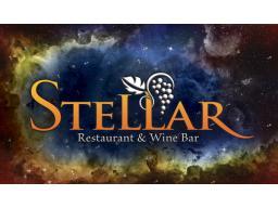 �Stellar
