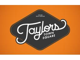 �Taylors