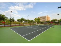 �Tennis