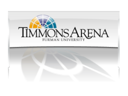 �Timmons