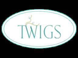 �Twigs