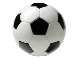 �Soccer