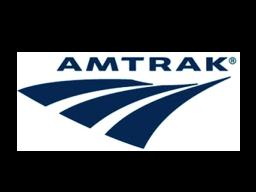 �Amtrak