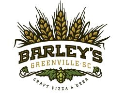 �Barley's