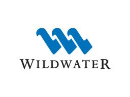 �Wildwater�/