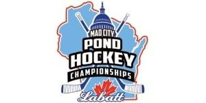 Mad City Pond Hockey