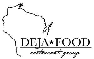 Deja Food Group Logo
