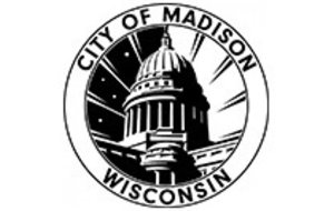 City of Madison Wisconsin