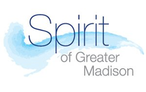 Spirit of Greater Madison Logo
