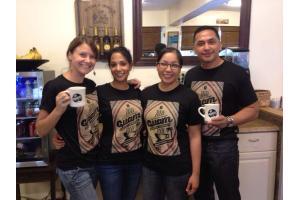 Guam Coffee 2
