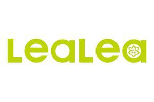 1_lealea