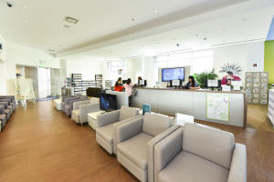 4_lealea_lounge