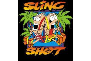 Slingshot Guam