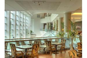 Verona Resort & Spa