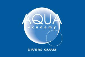 Aqua Academy Logo 02