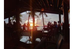 Beach Bar (9)