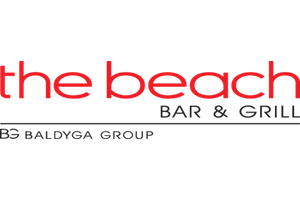 Beach Bar logo 3