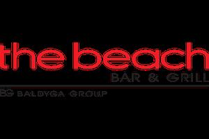 Beach Bar logo 3