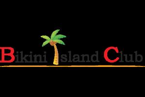 Bikini Island Club LOGO