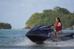 Guam Jet Ski 20