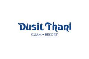 LOGO - Dusit Thani 325