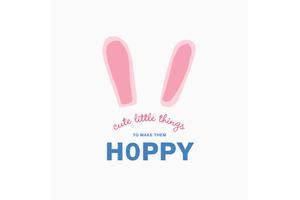 GAP Easter