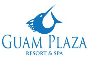 Guam Plaza - new LOGO - Sep2016