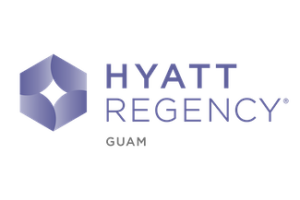 Hyatt - LOGO 2