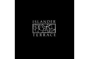 Islander Terrace