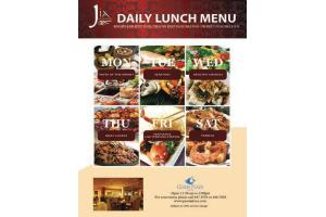 jia-daily-menu