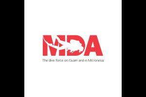 MDS Logo 2