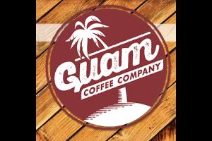 Guam Coffee