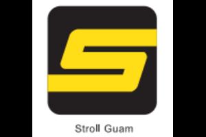 Stroll Guam