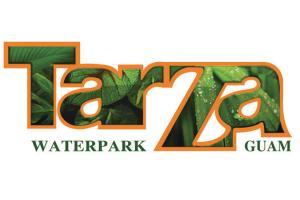 Tarza - logo