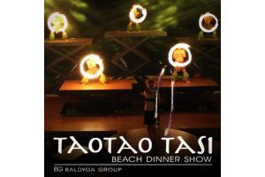 Taotao Tasi thumb