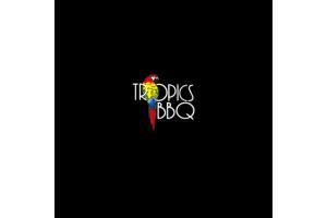 Tropics BBQ