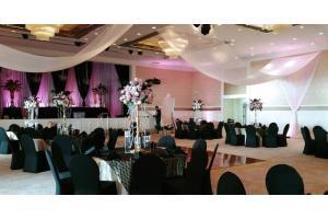 Wedding Style 2 Lotte