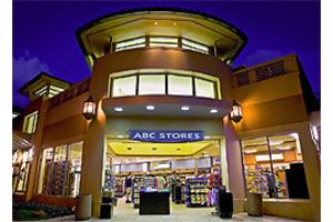 Abc Stores Guam Image 02