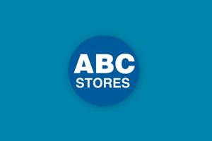 Abc Stores Guam Logo