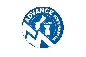 Advance Management Inc Logo