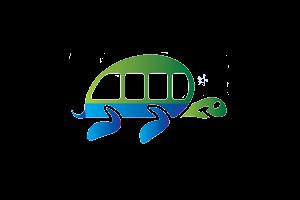 Adventure River Cruise Guam Logo
