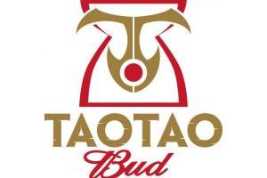 Bud Logo TaoTao Bud