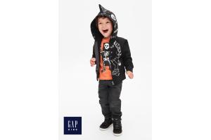 Gap - Halloween - 4