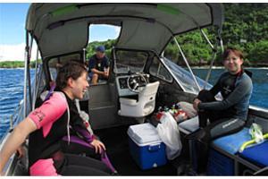 Guam Pauls Diving Image 01