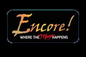 Encore! LOGO